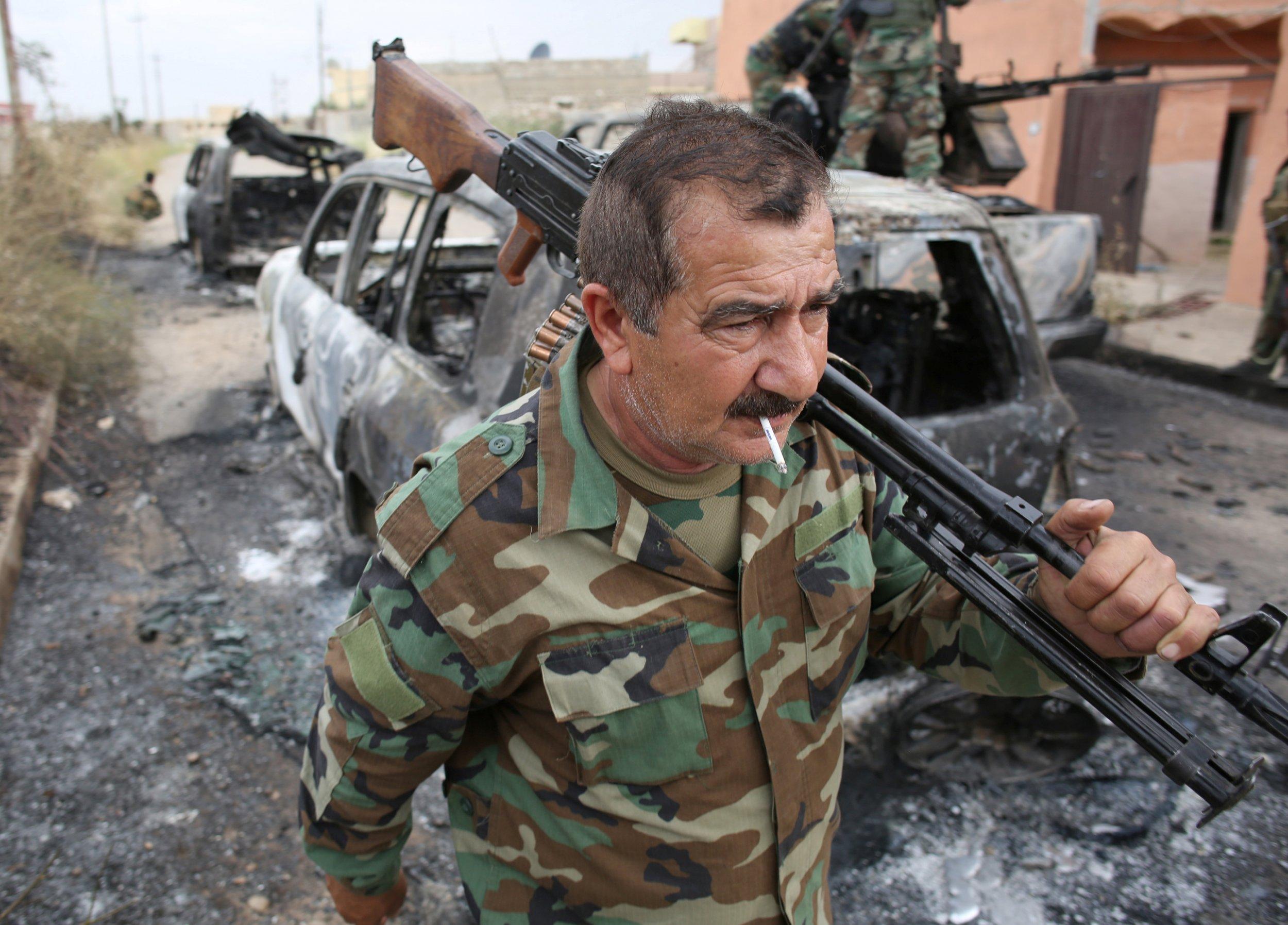 05_29_Peshmerga_Mosul_01