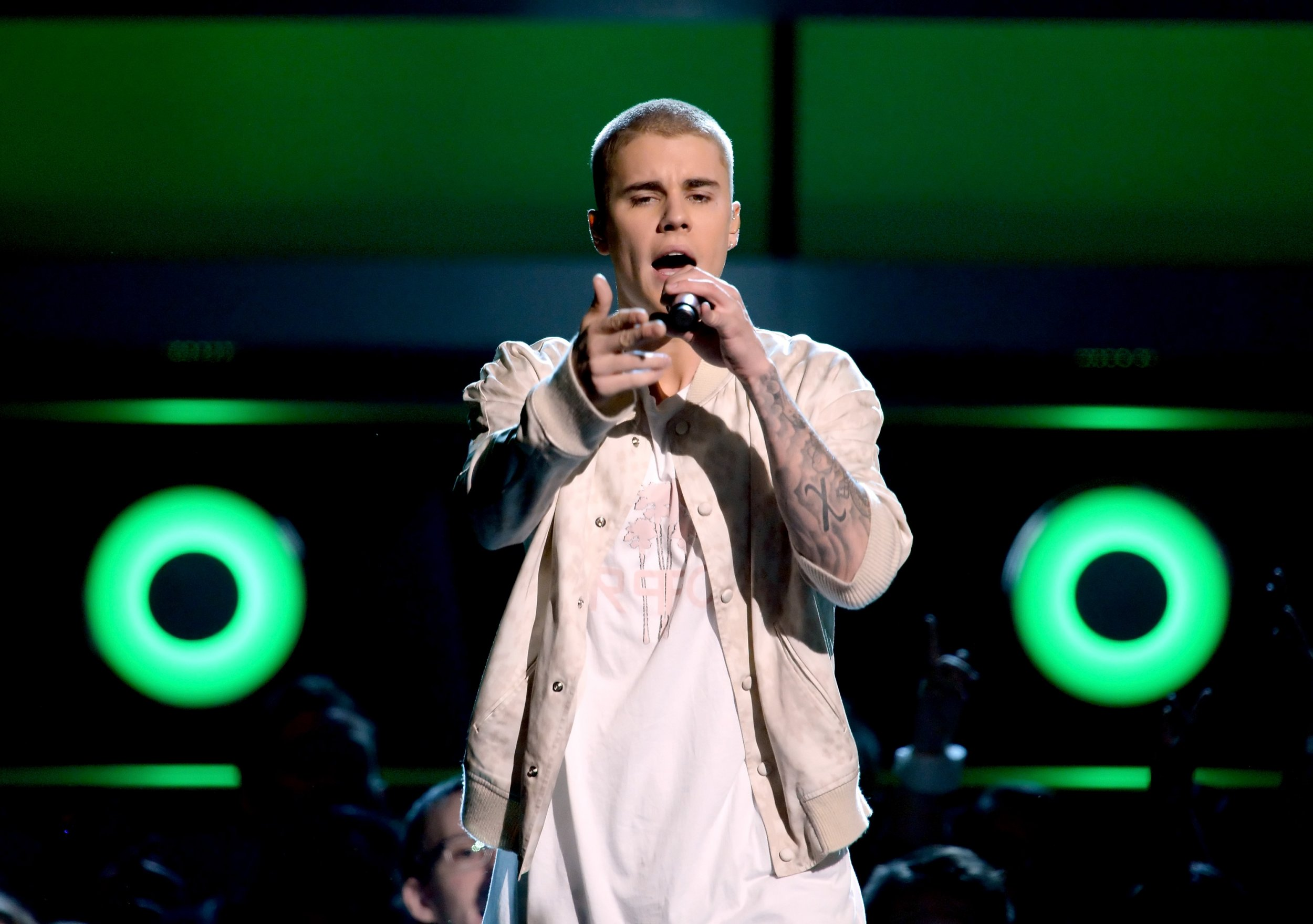 download audio song of justin bieber sorry