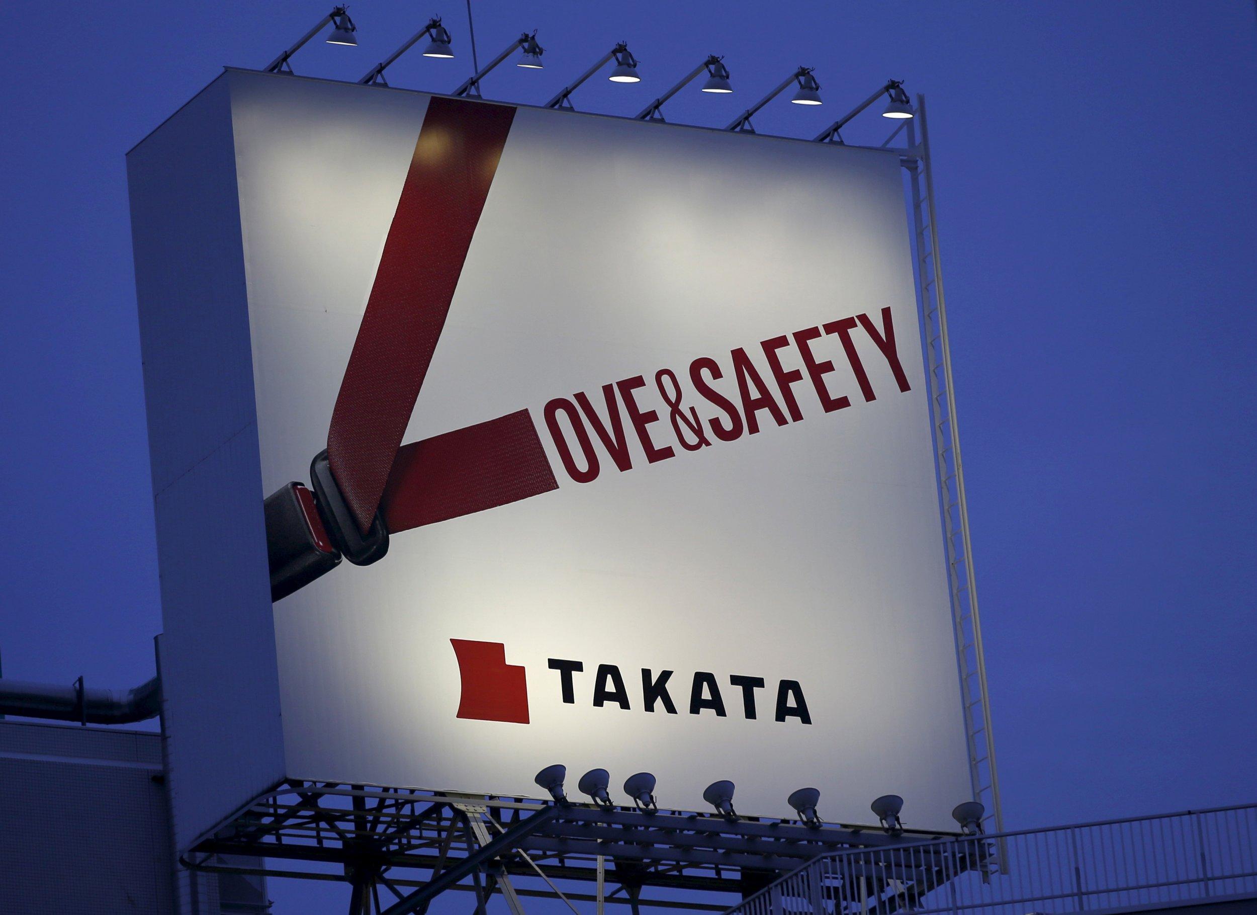 0527_takata_airbags