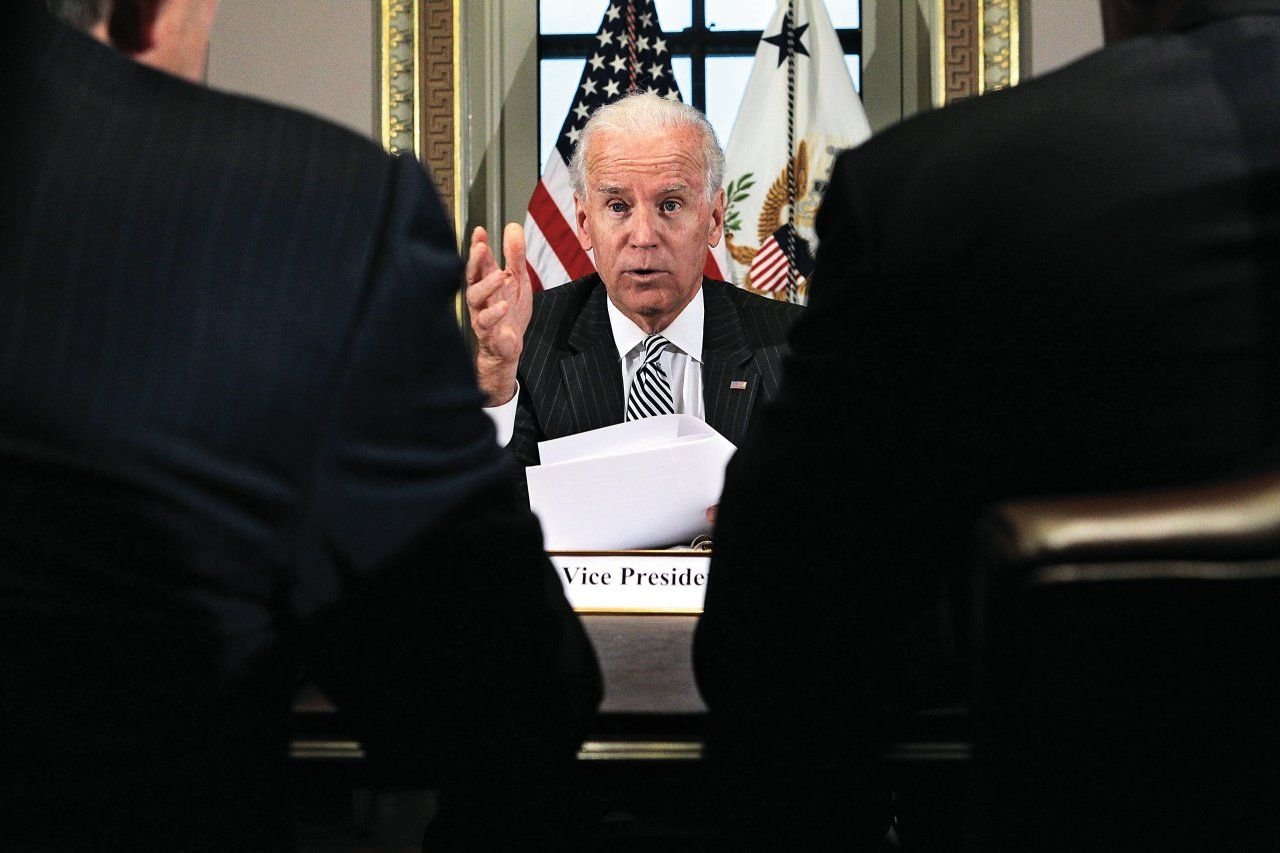FE02-joe-biden-cottle-main-tease