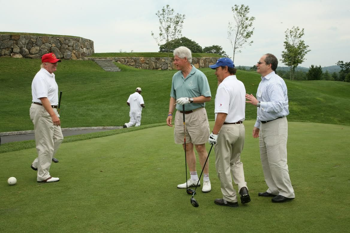 0527_Donald_Trump_Bill_Clinton_friendship_01