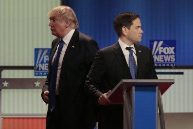 05_27_Marco_Rubio_Donald_Trump