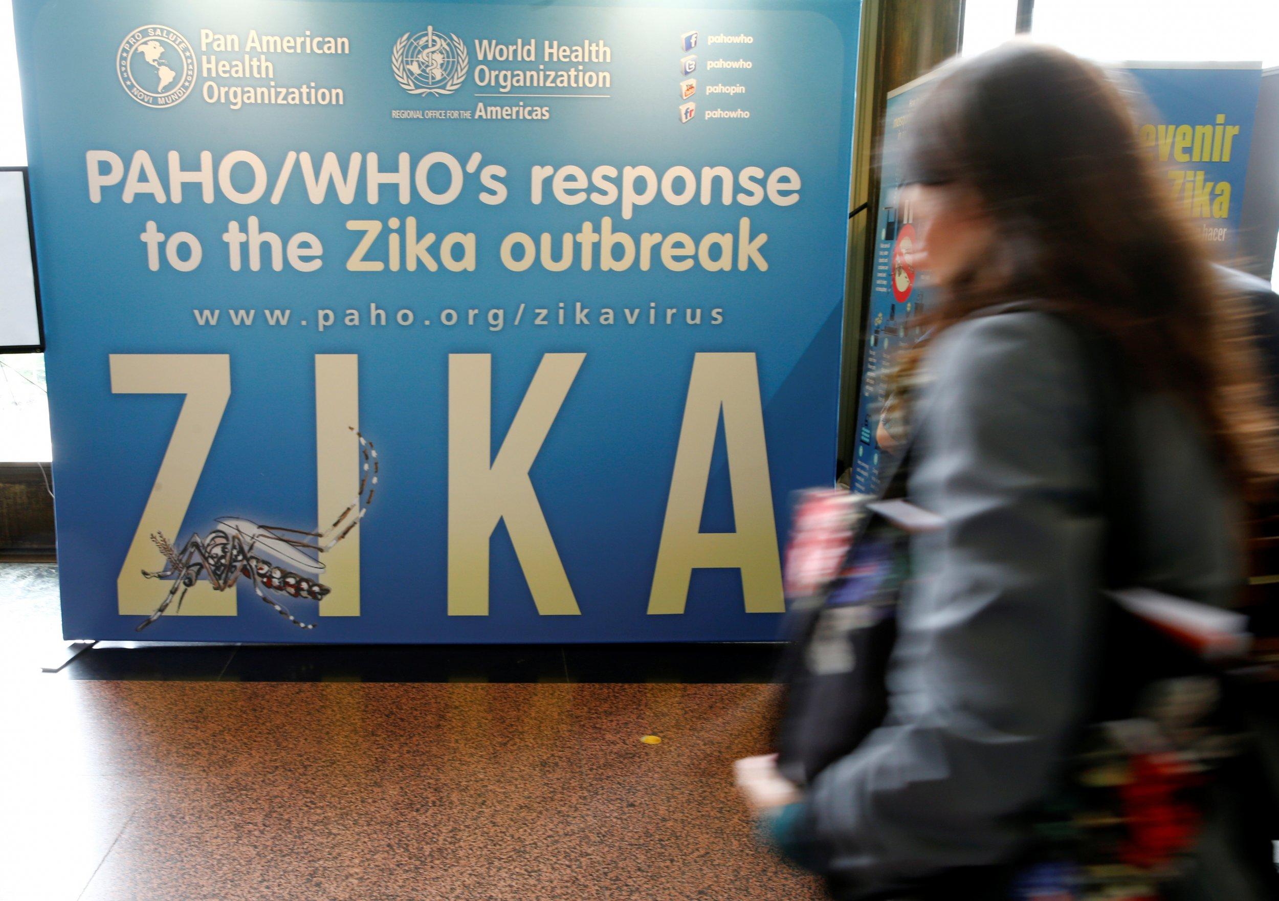 05_27_Olympics_Zika_letter