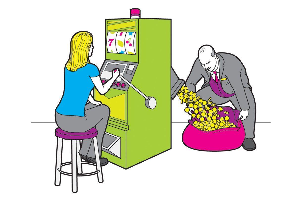 consumer-scams-elliott-nb60-main