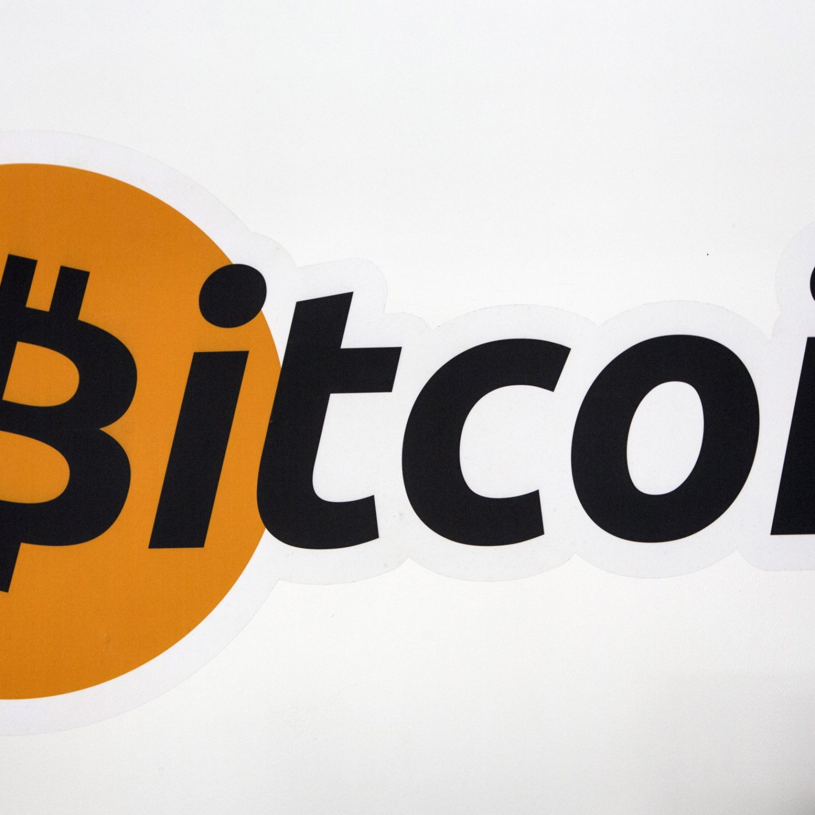 Australia To Auction 11 5 Million Of Confiscated Bitcoin