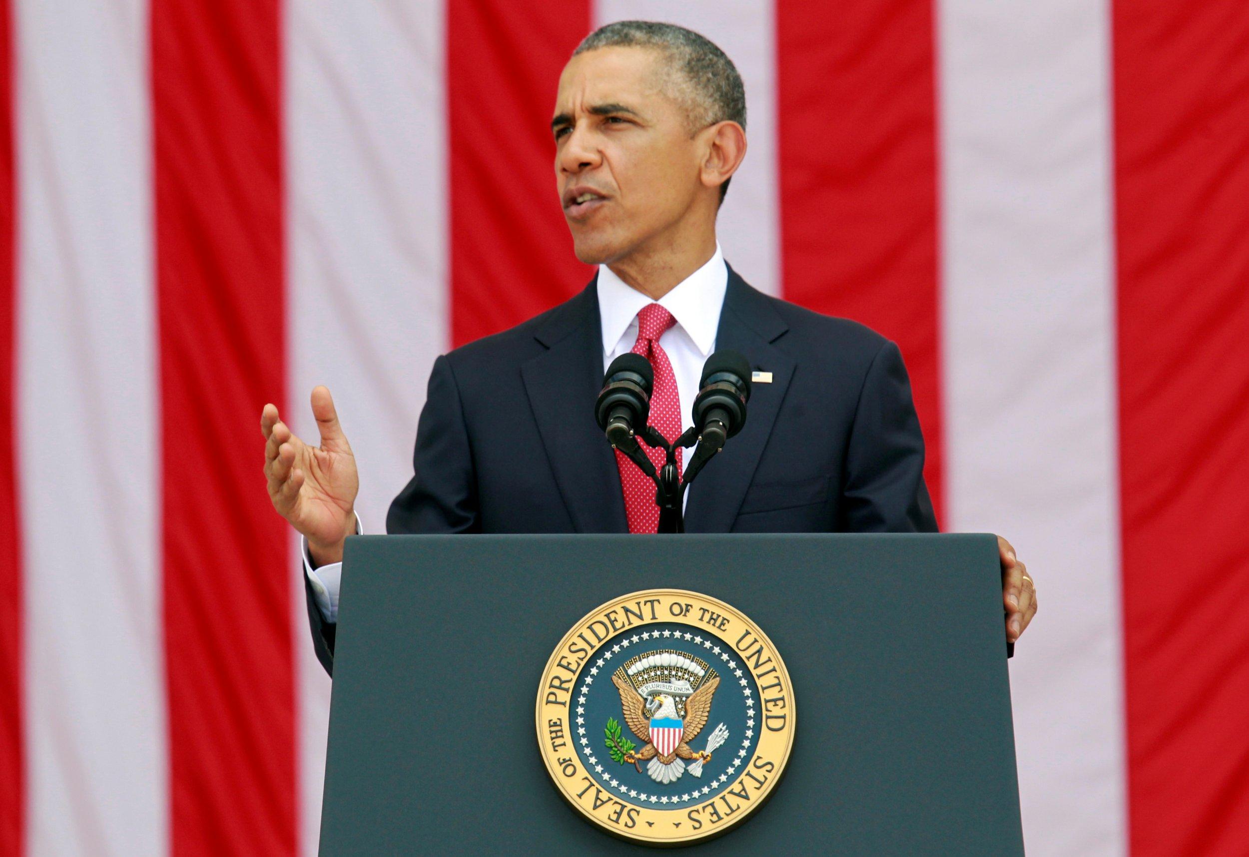 5_30_Obama_Memorial_Day
