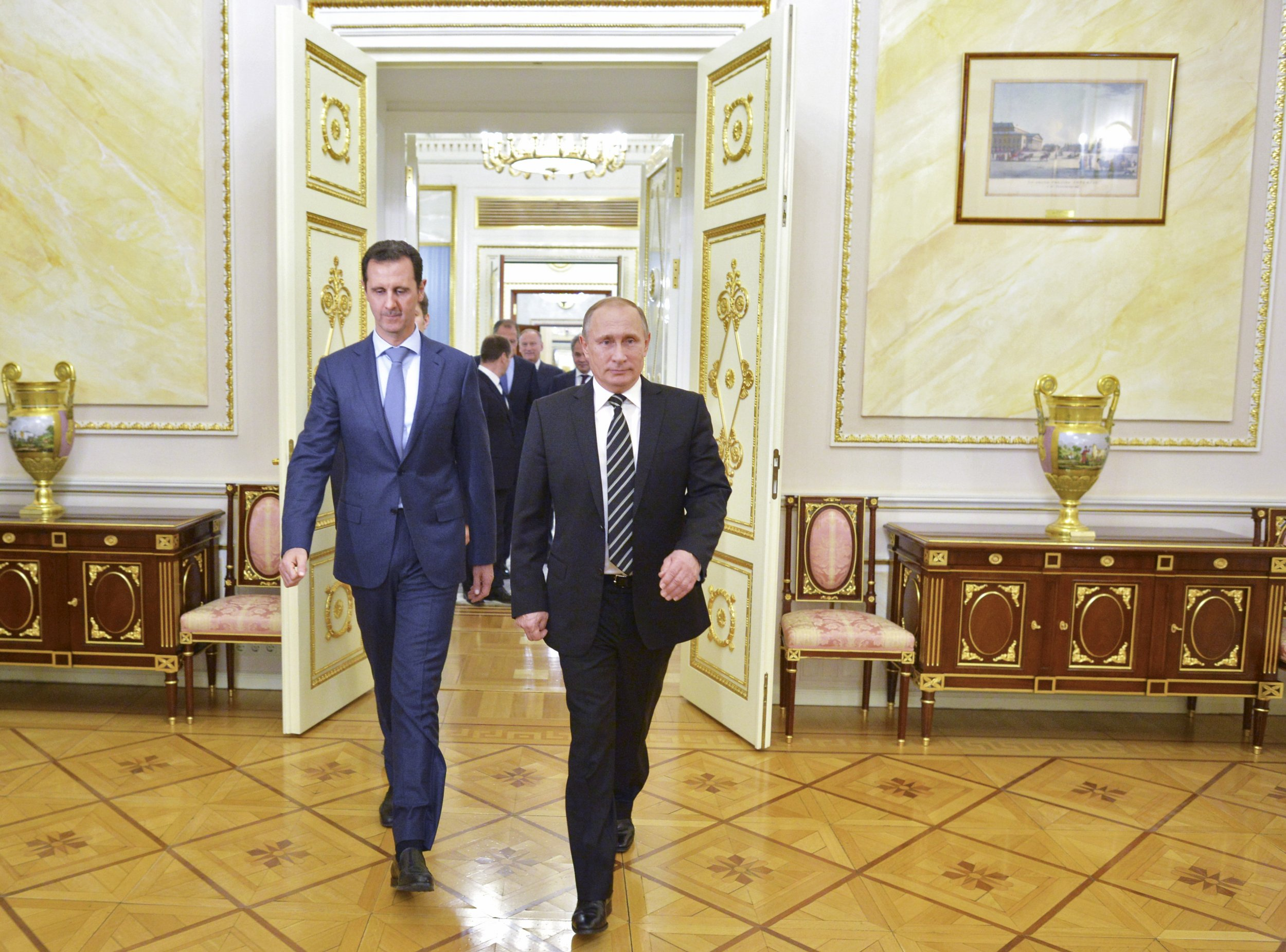 05_30_Putin_Assad_01
