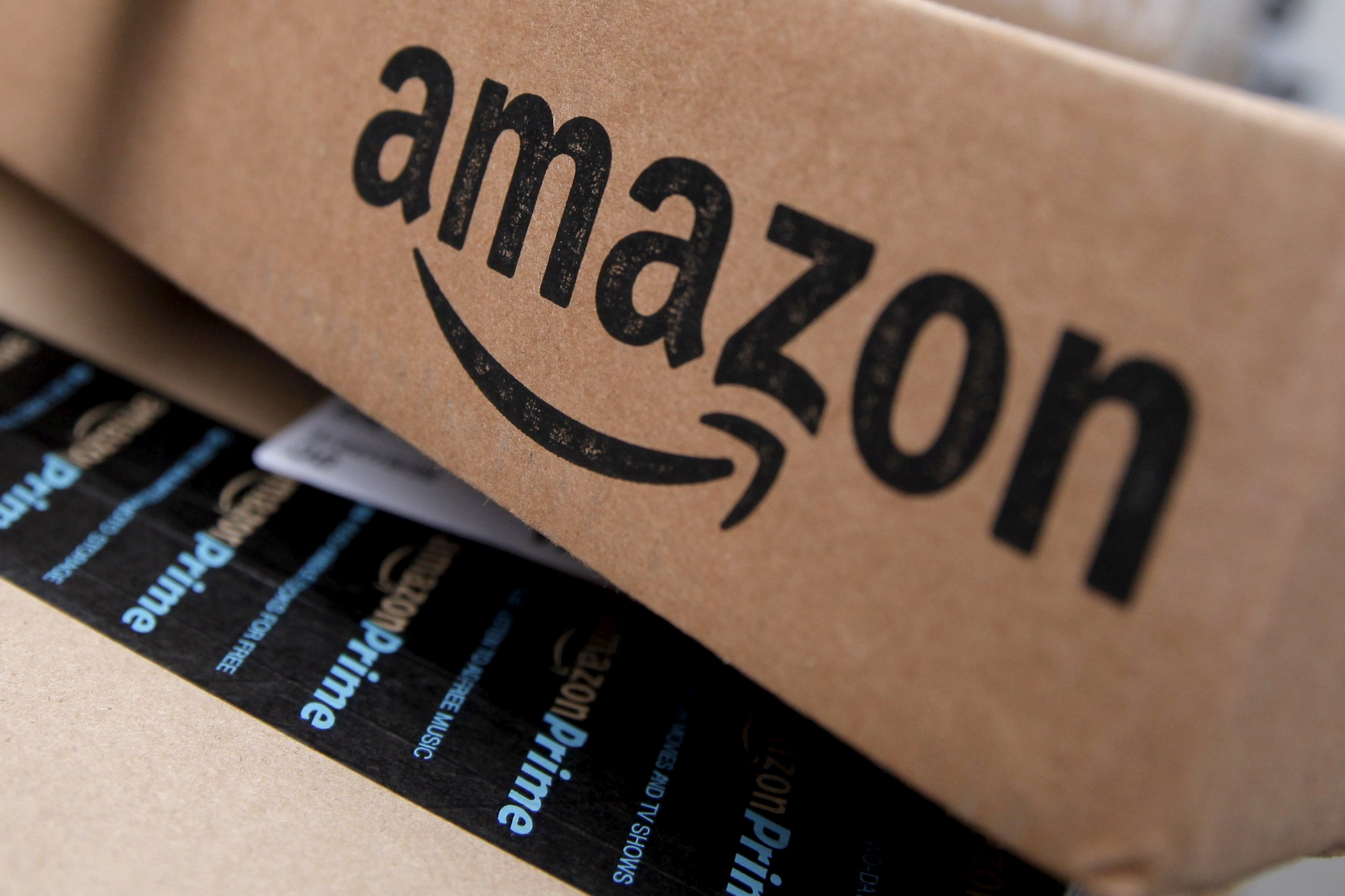 0531_consumer_spending_amazon