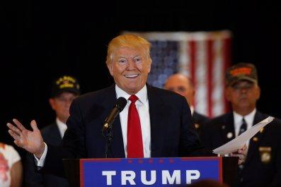 05_31_Donald_Trump