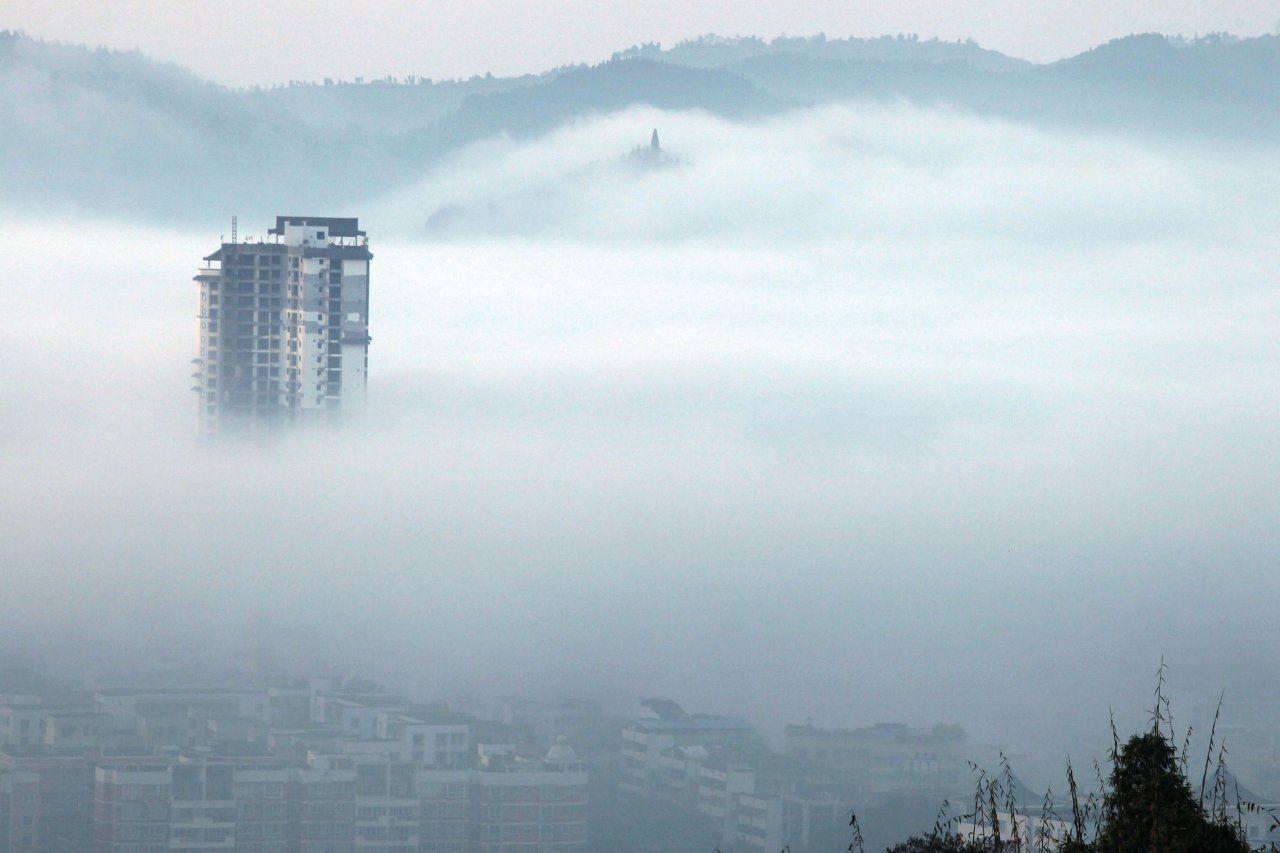 the-city-chongqing-om0401-main-tease