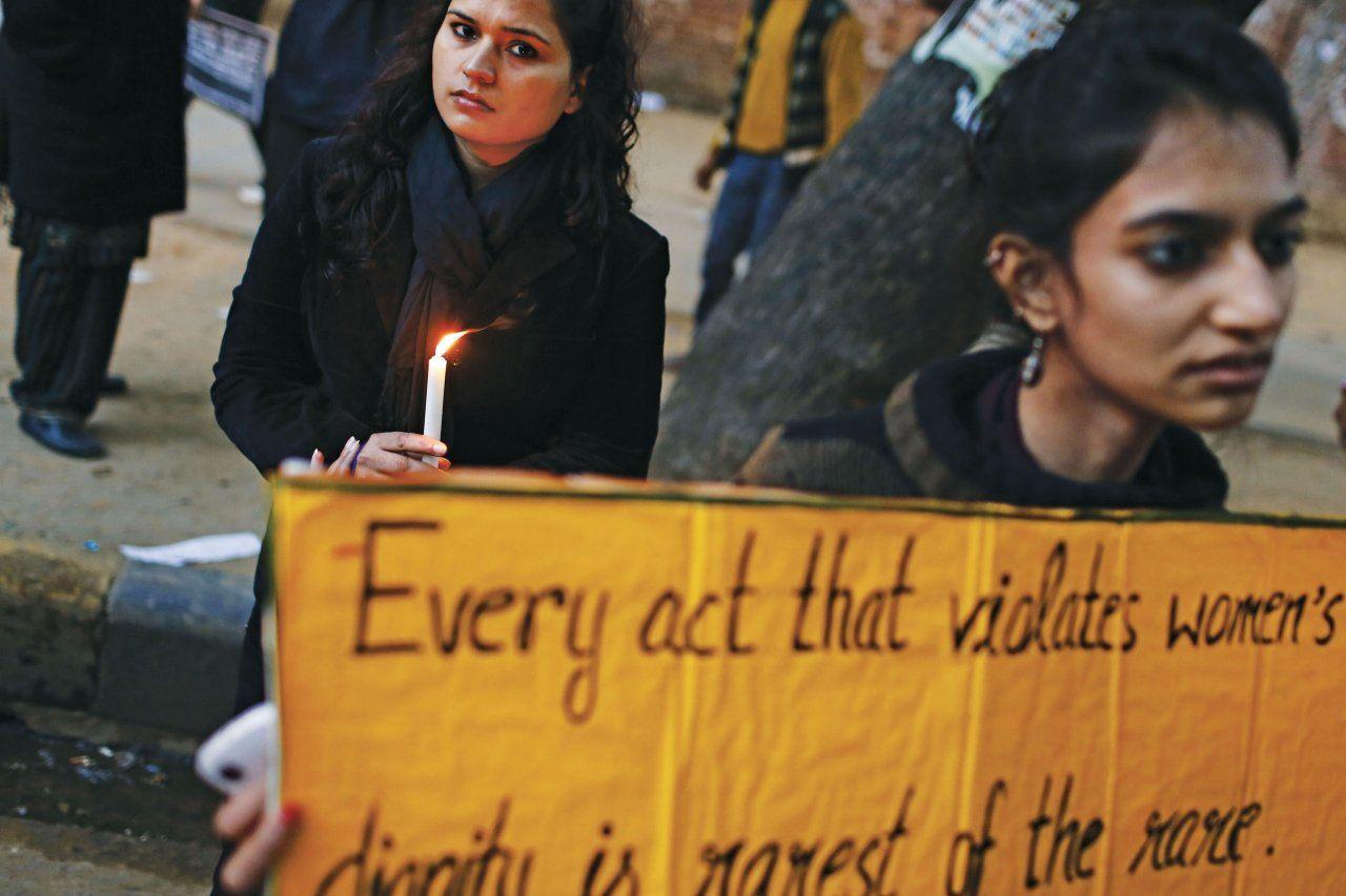 india-rape-nb3001-main-tease