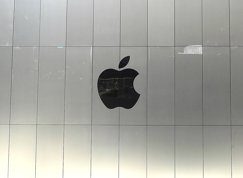 apple iphone 7 rumor specs