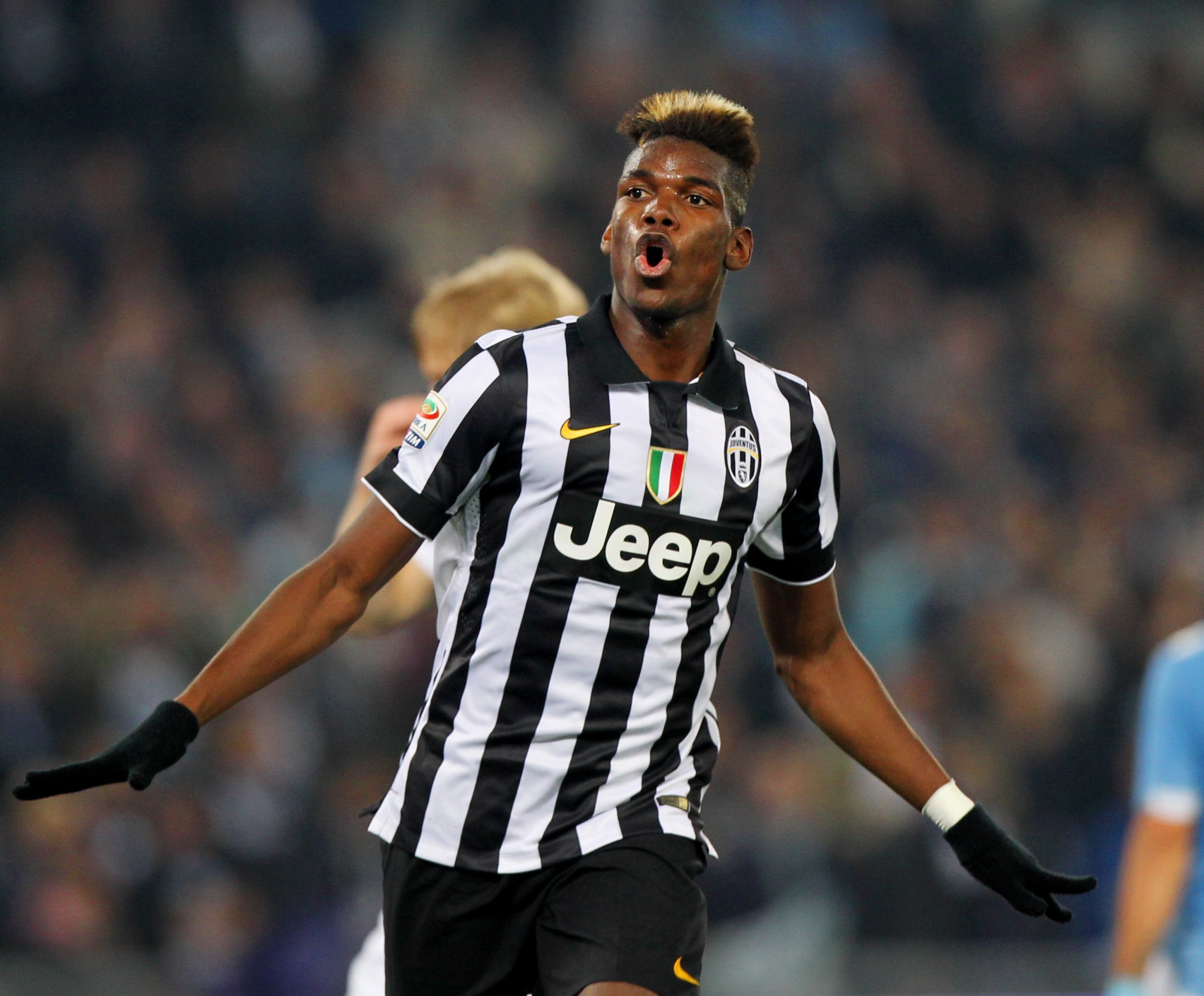 Paul Pogba: Real Madrid Transfer News: Would Paul Pogba Fit In At The