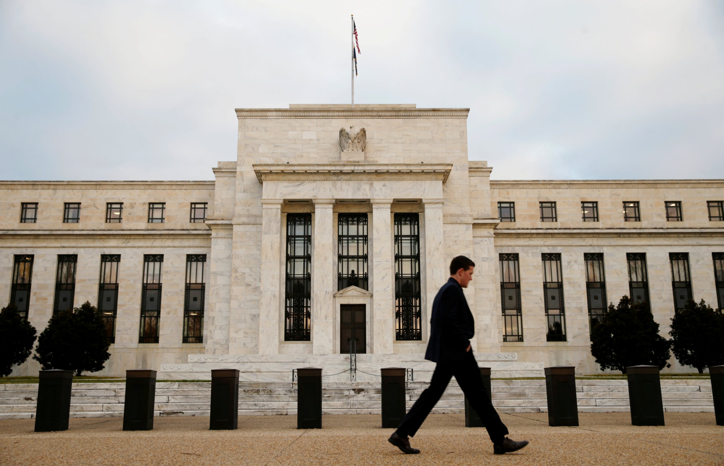 0601_federal_reserve_cybersecurity