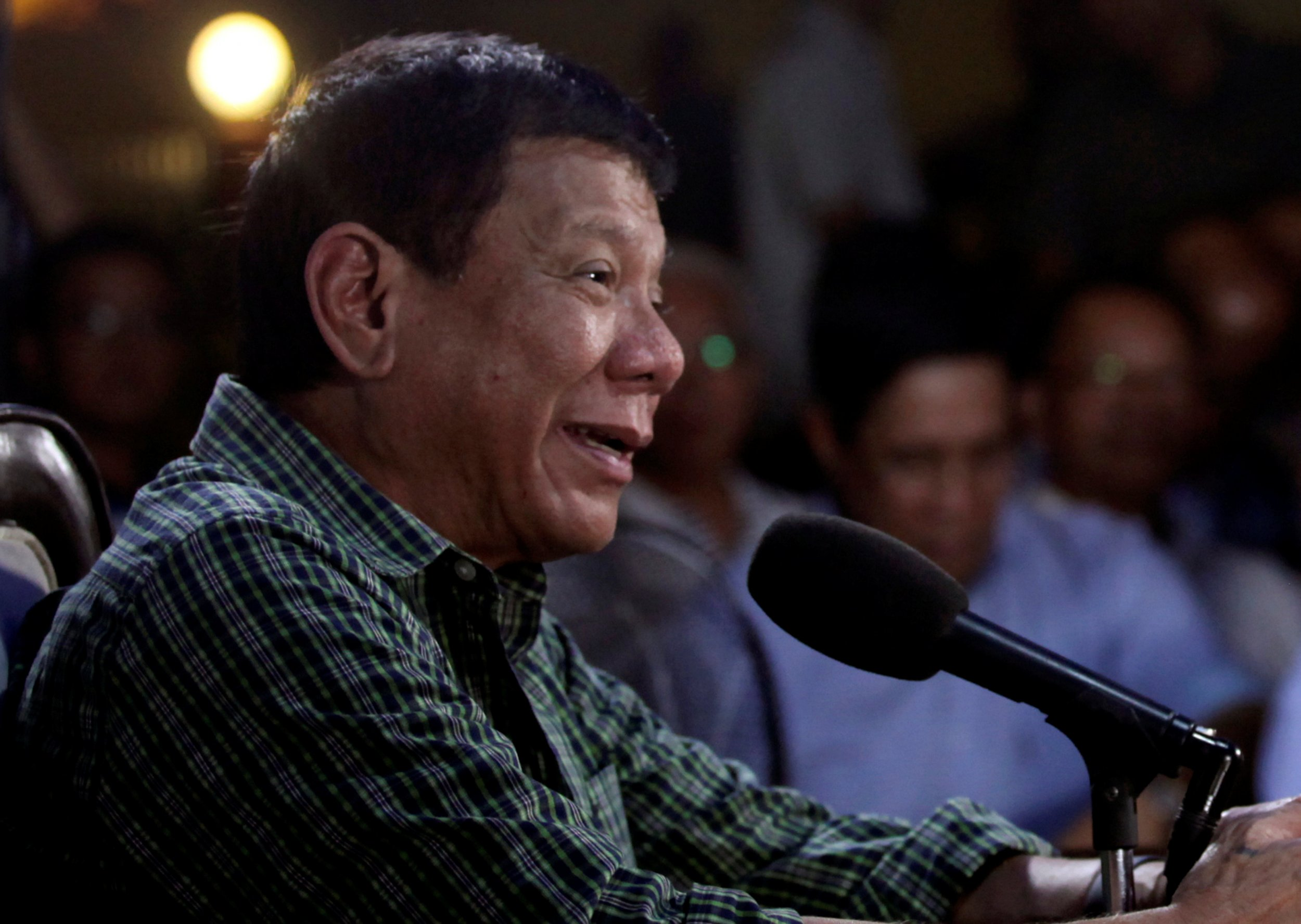 rodrigo_duterte_journalists_0601