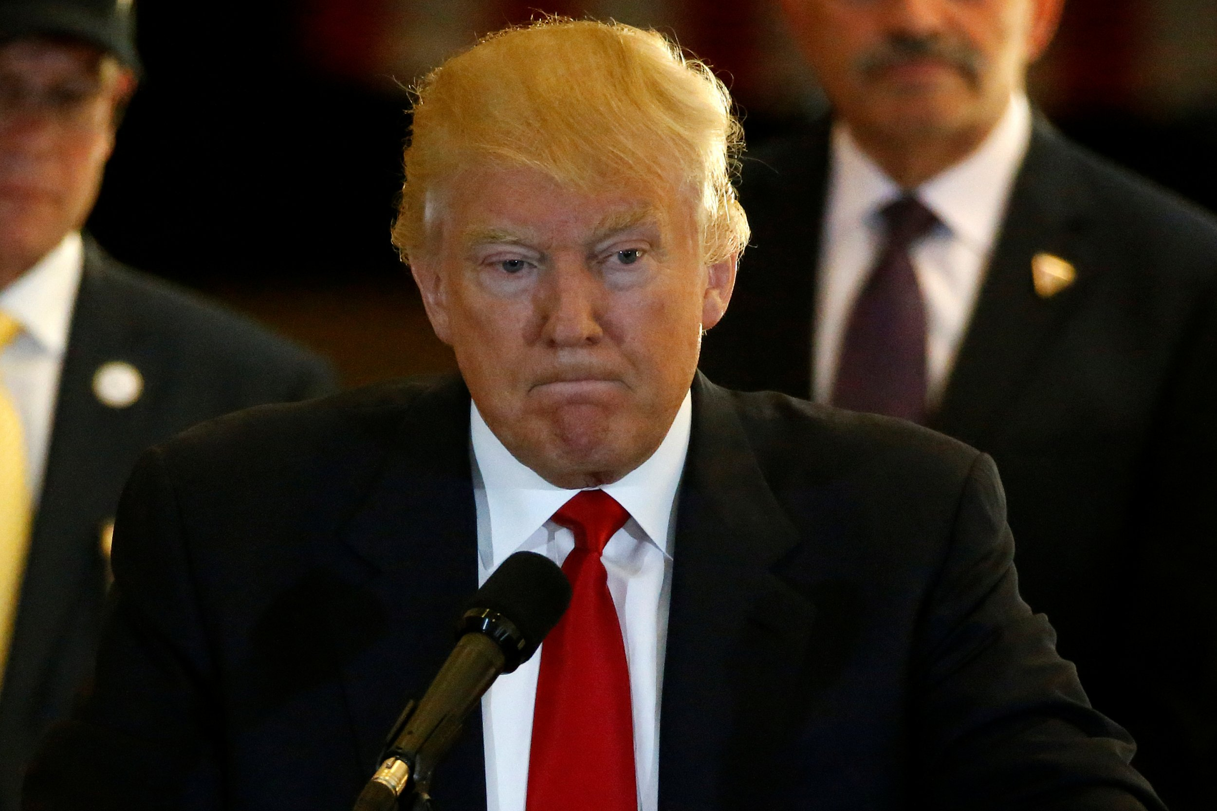 06_01_Donald_Trump