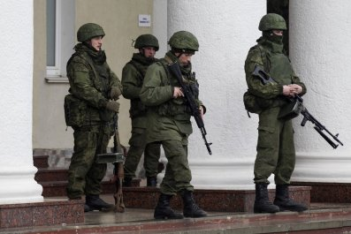 06-02_Putin_Threat_01