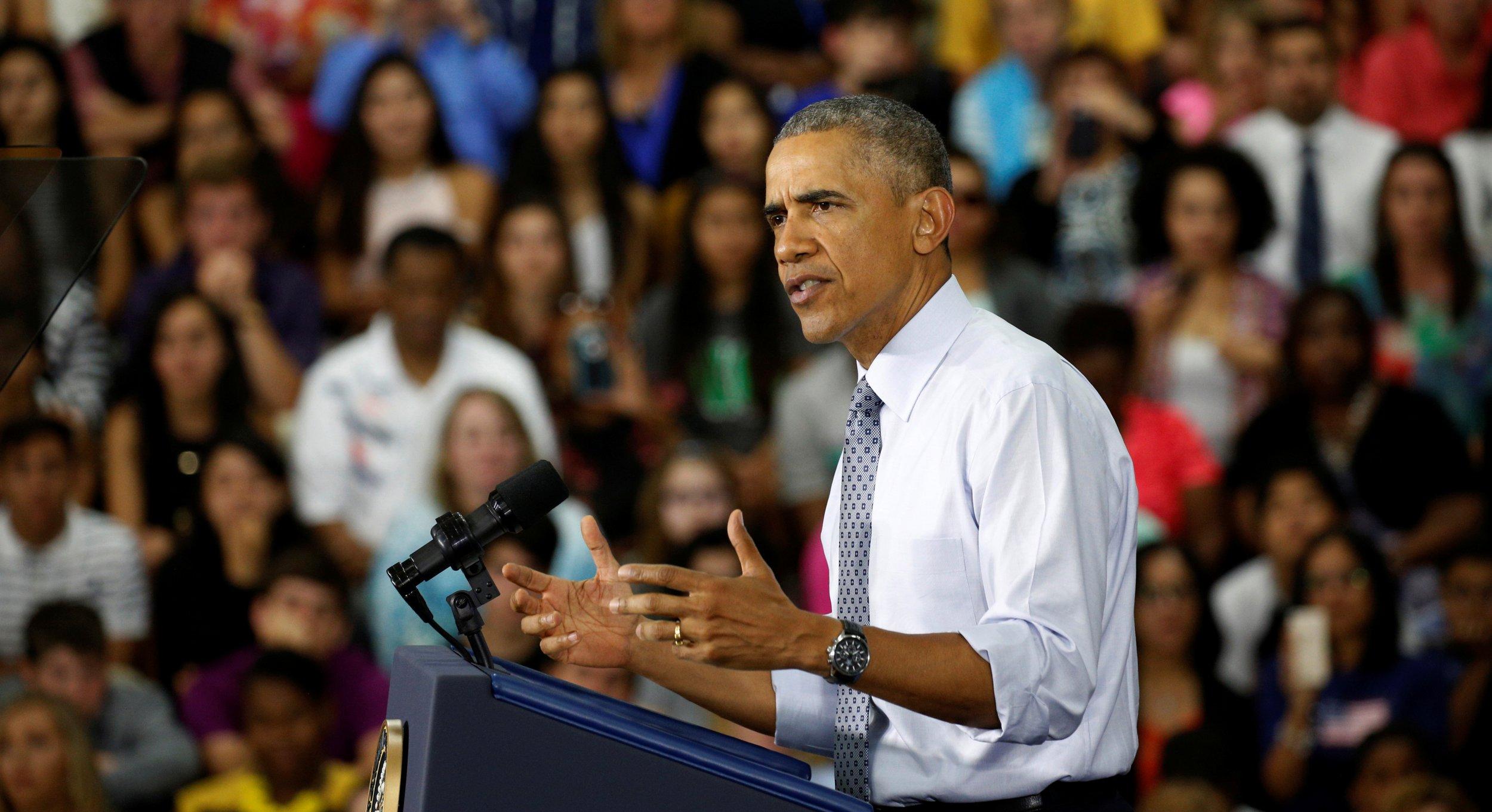 06_01_Barack_Obama