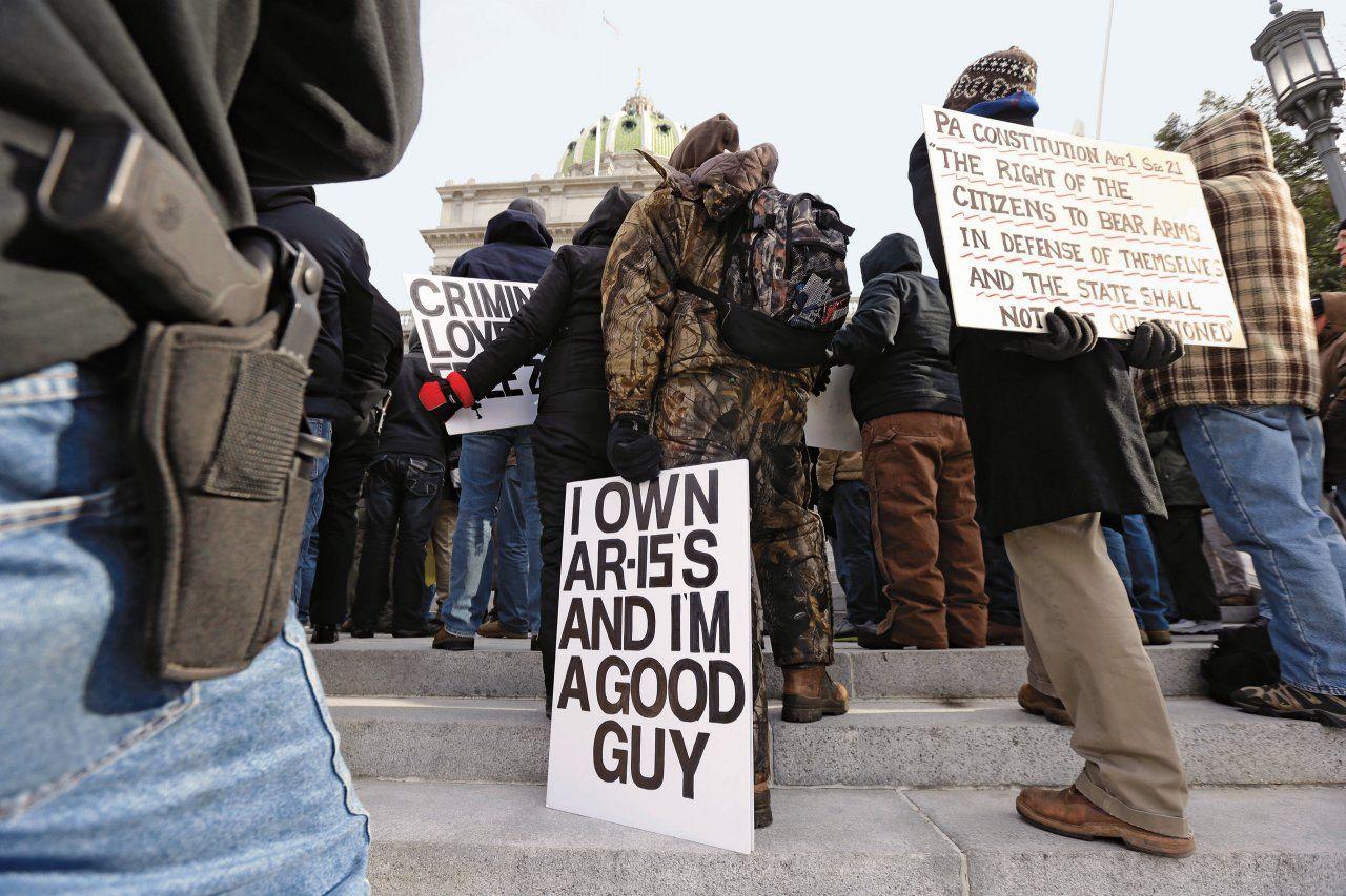 gun-laws-FE04-mamet-main