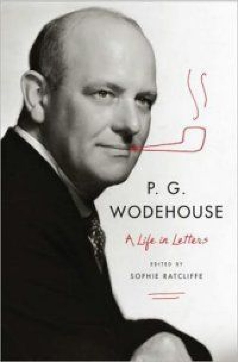 wodehouse-life-in-letters-book-cover
