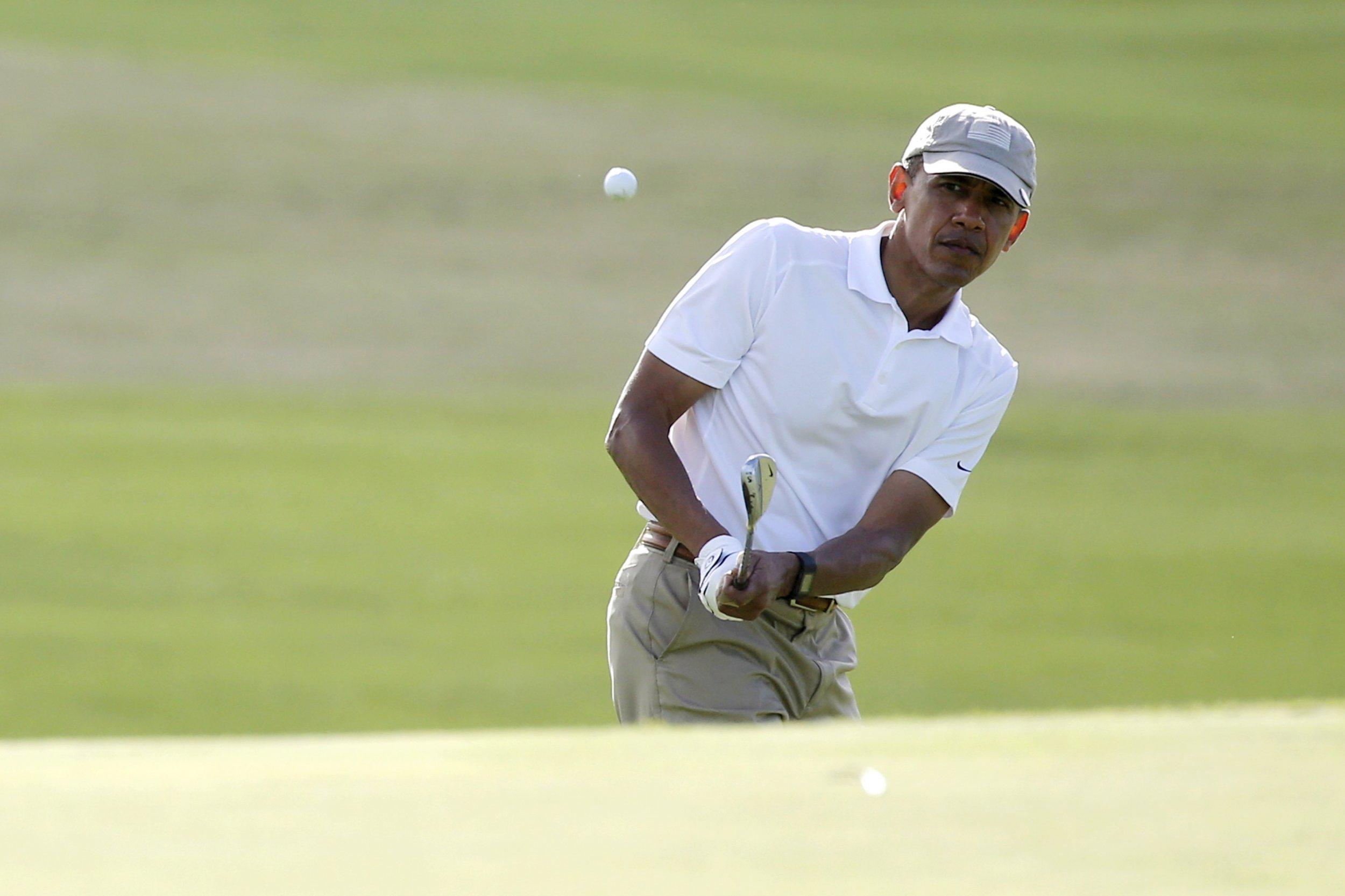 06_03_Obama_Trade_01