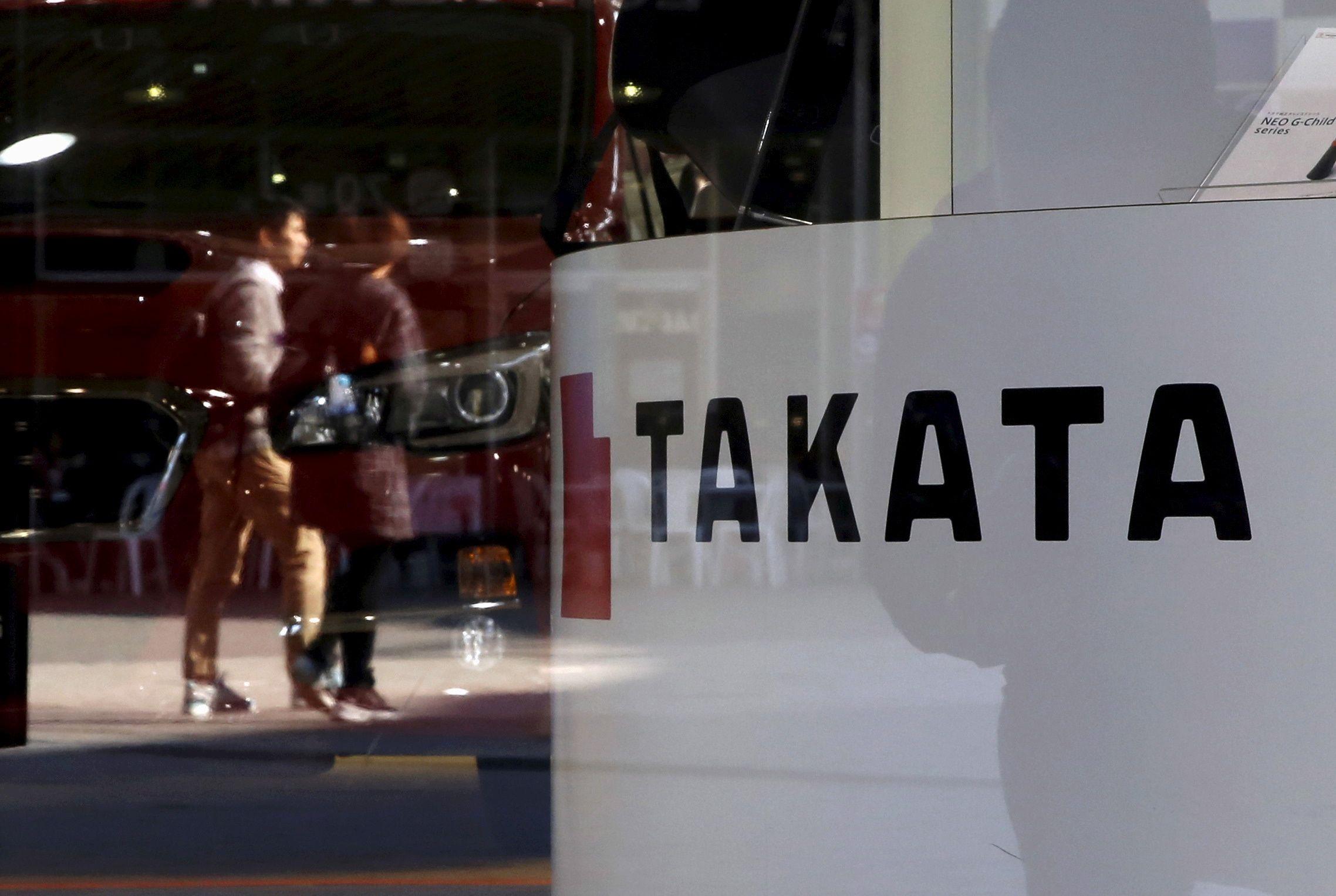 0602_takata_air_bag_recall
