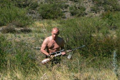 06_02_Putin_NATO_01