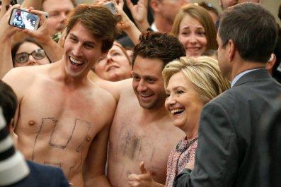 62_Clinton Millennials