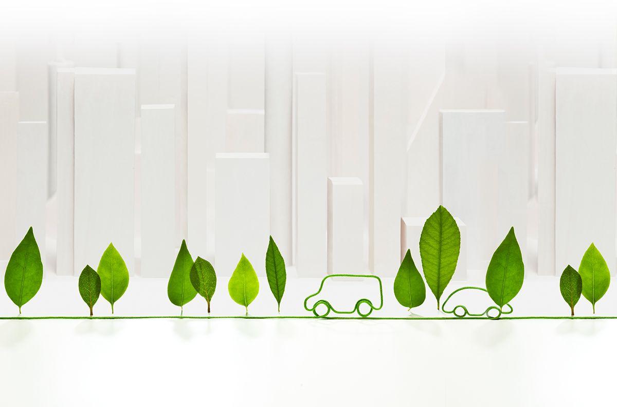 GreenRanikng-Header-1200