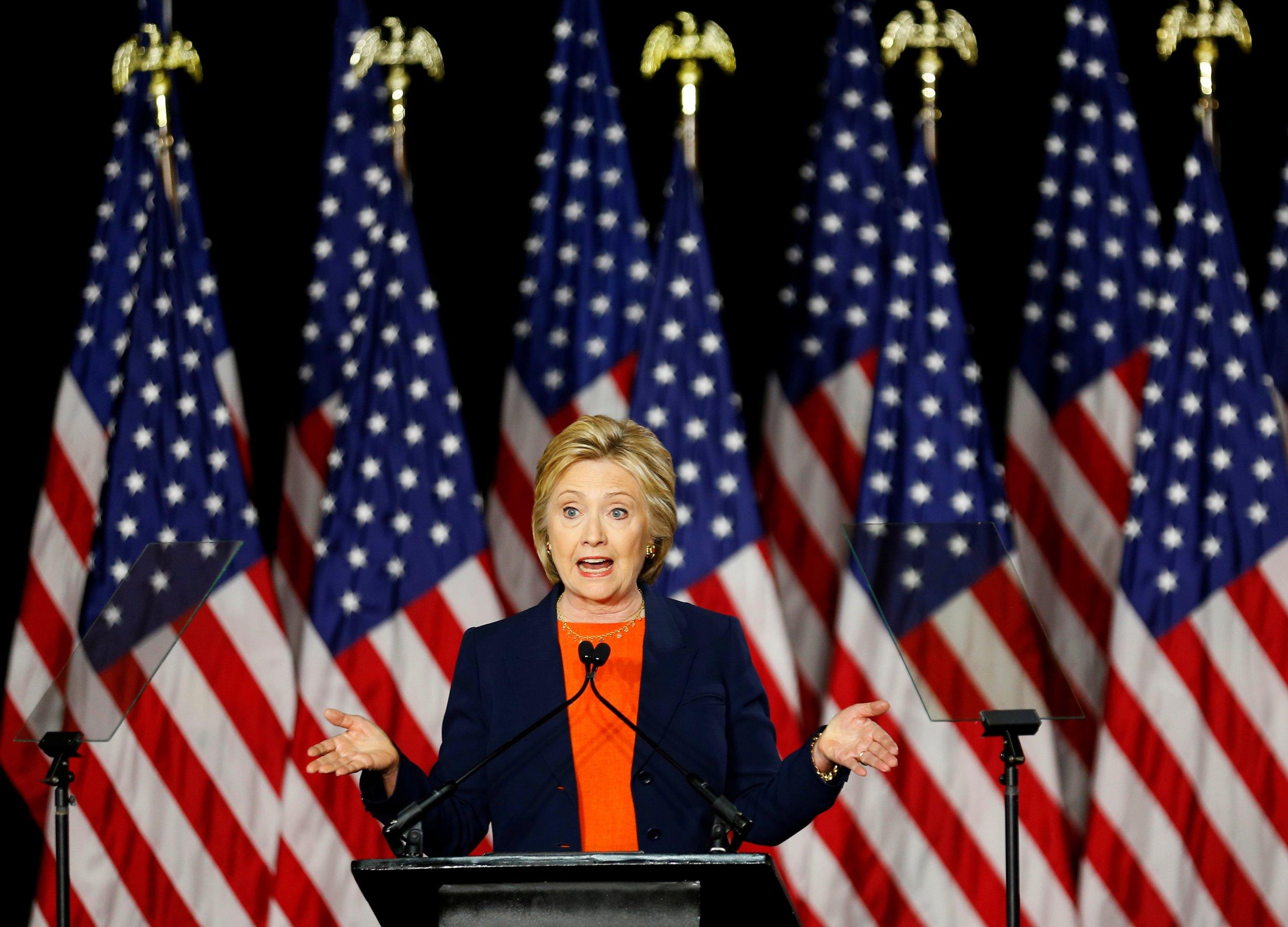 06_02_Hillary_Clinton