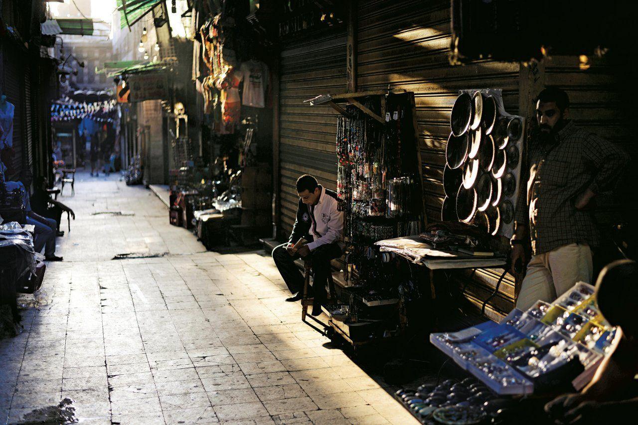 arab-uprising-co0304-main