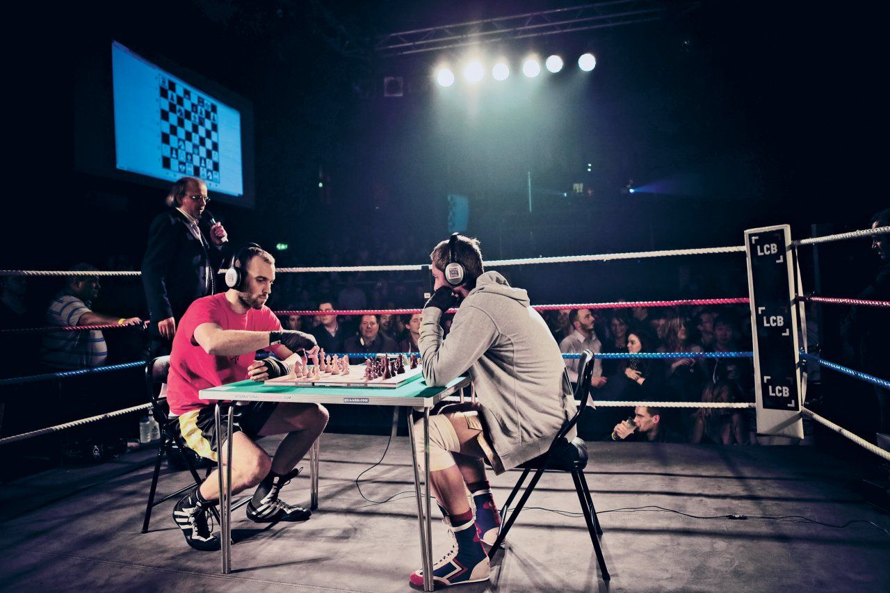 chessboxing-NB51-ellwood-main-tease