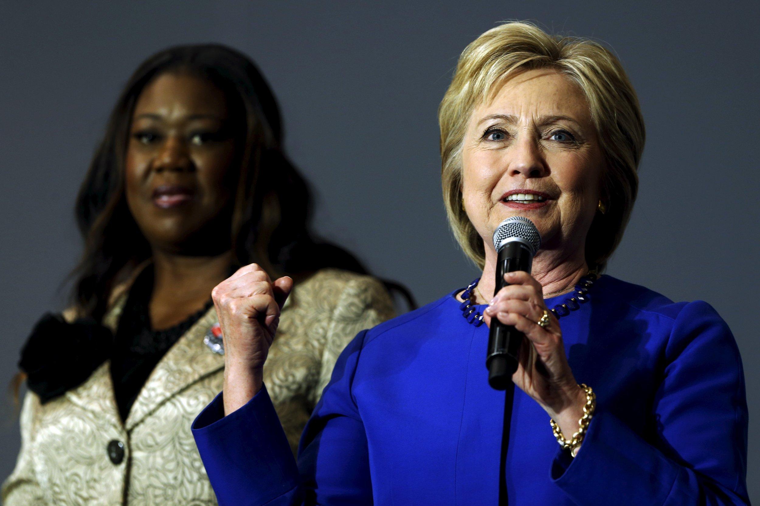 0603_Everytown_endorses_Hillary_Clinton_01