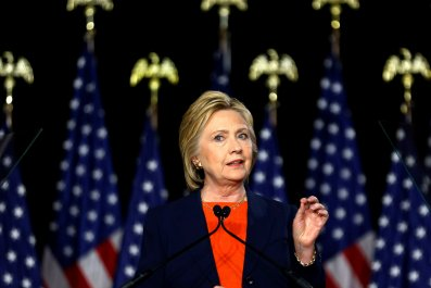 06_03_Clinton_Foreign_01