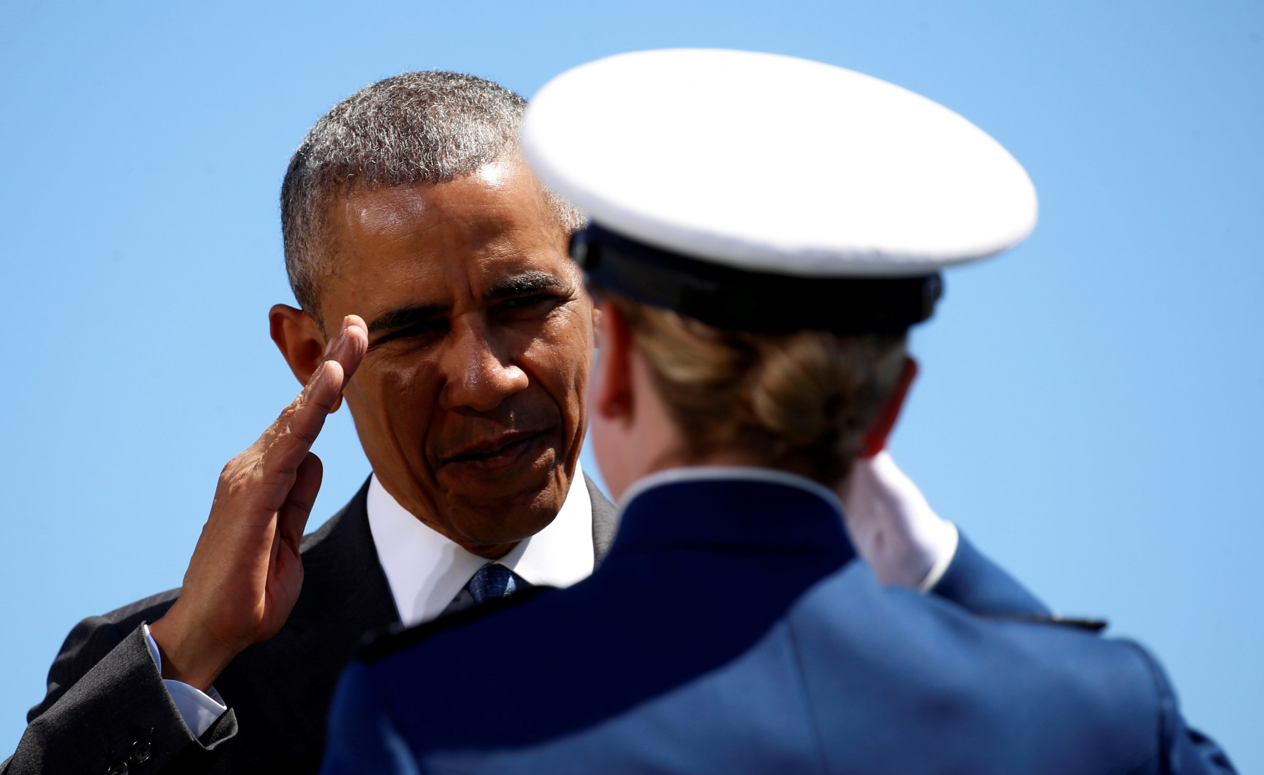 0603_President_Obama_Air_Force_Academy_Speech_01