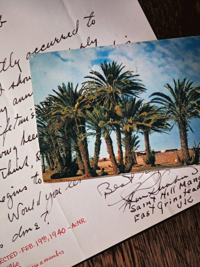 hubbard-explorers-club-FE03-dokoupil-finding-eden-postcards-04.jpg