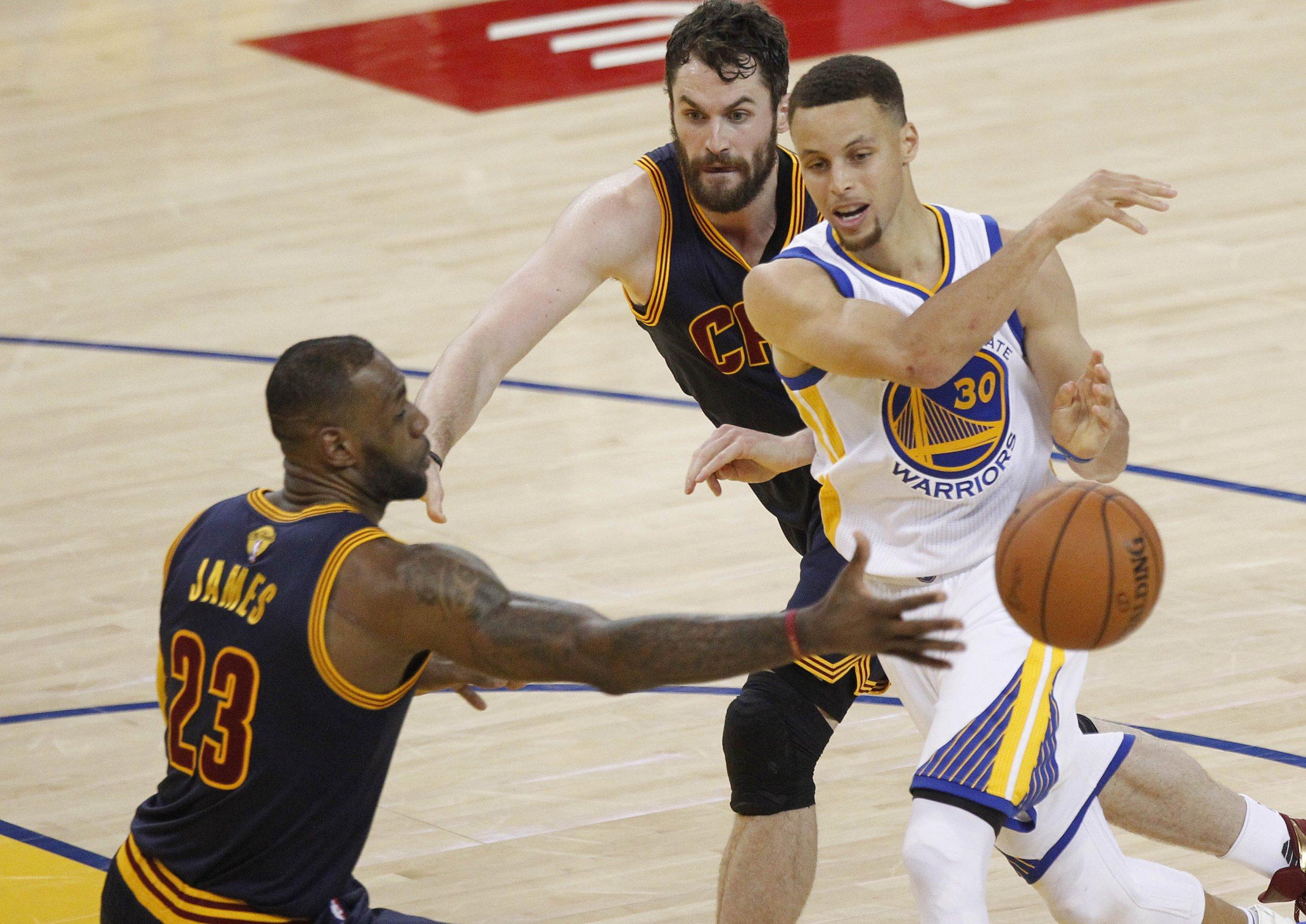 63_NBA