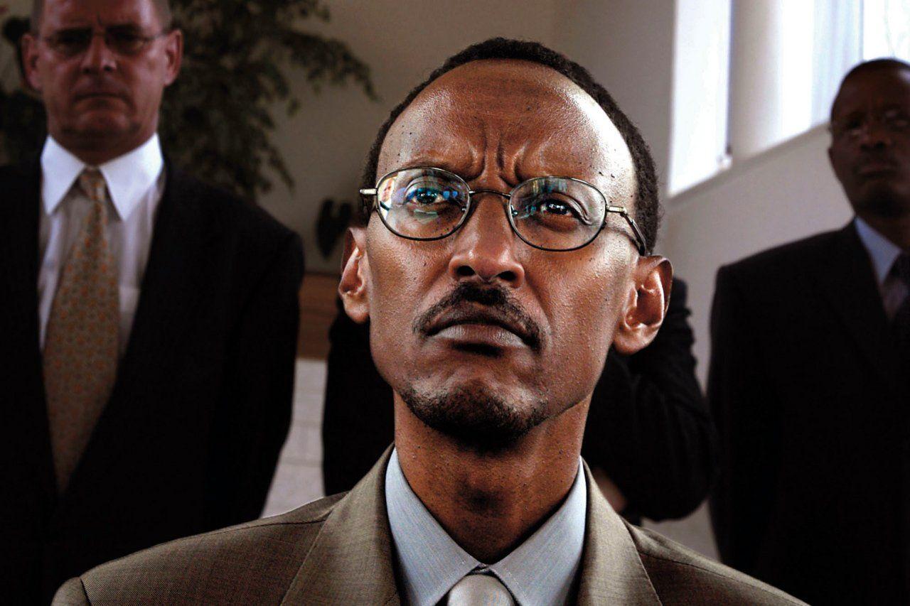 FE03-kagame-main-tease