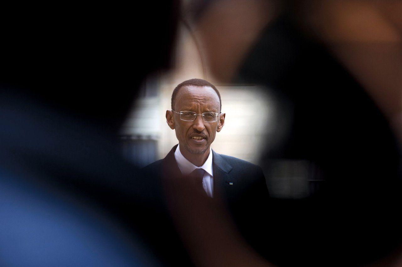FE03-kagame-third