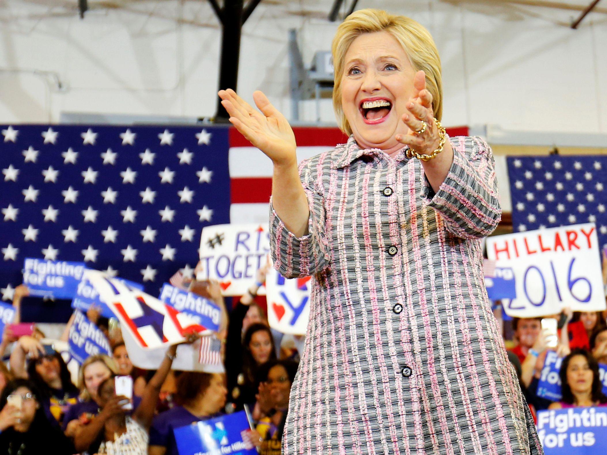 06_06_Hillary_Clinton_01