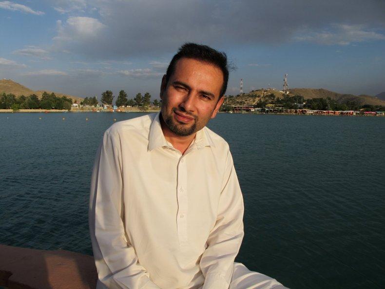 Zabihullah_Tamanna_afghanistan_0606