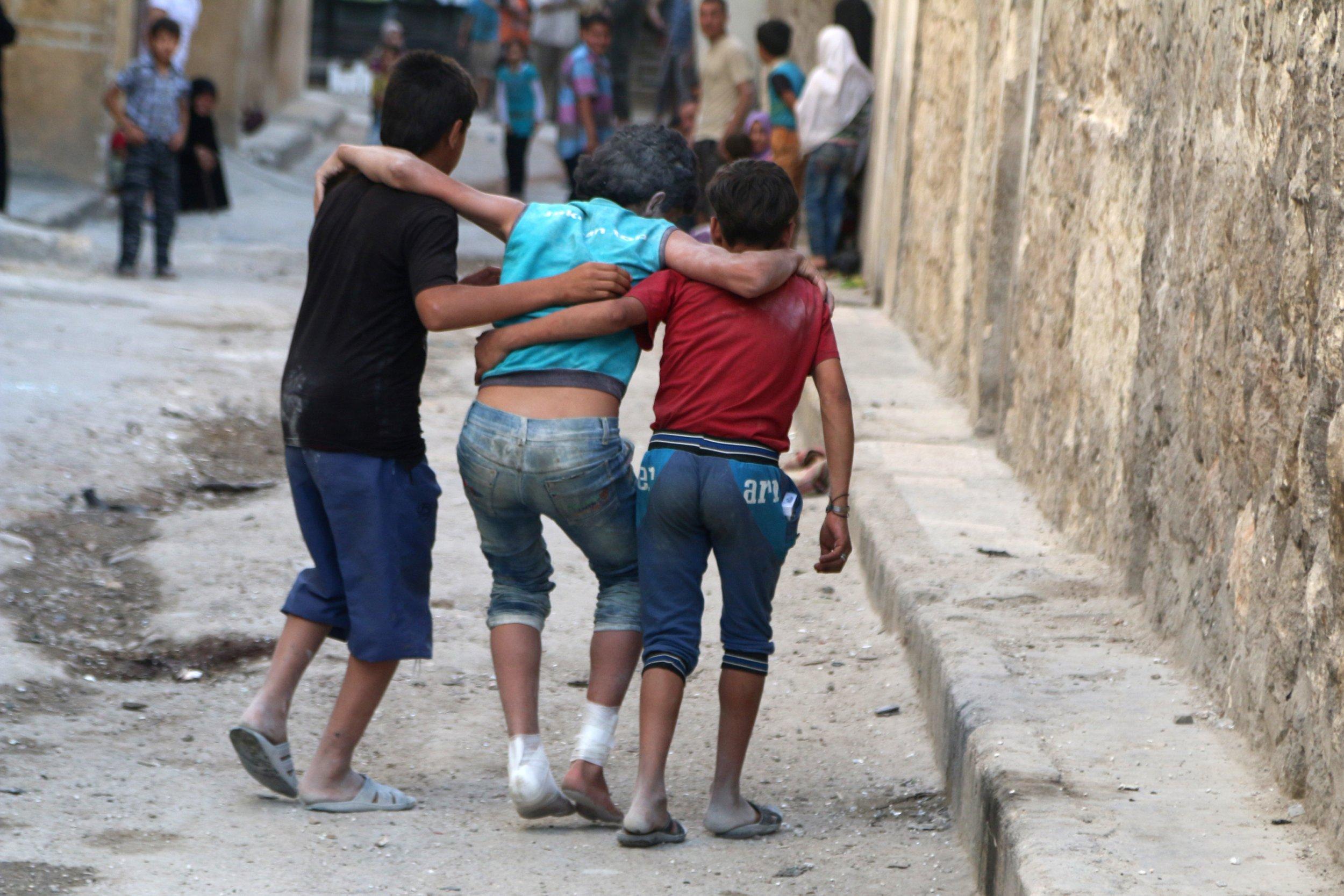 06_07_Putin_Aleppo_01