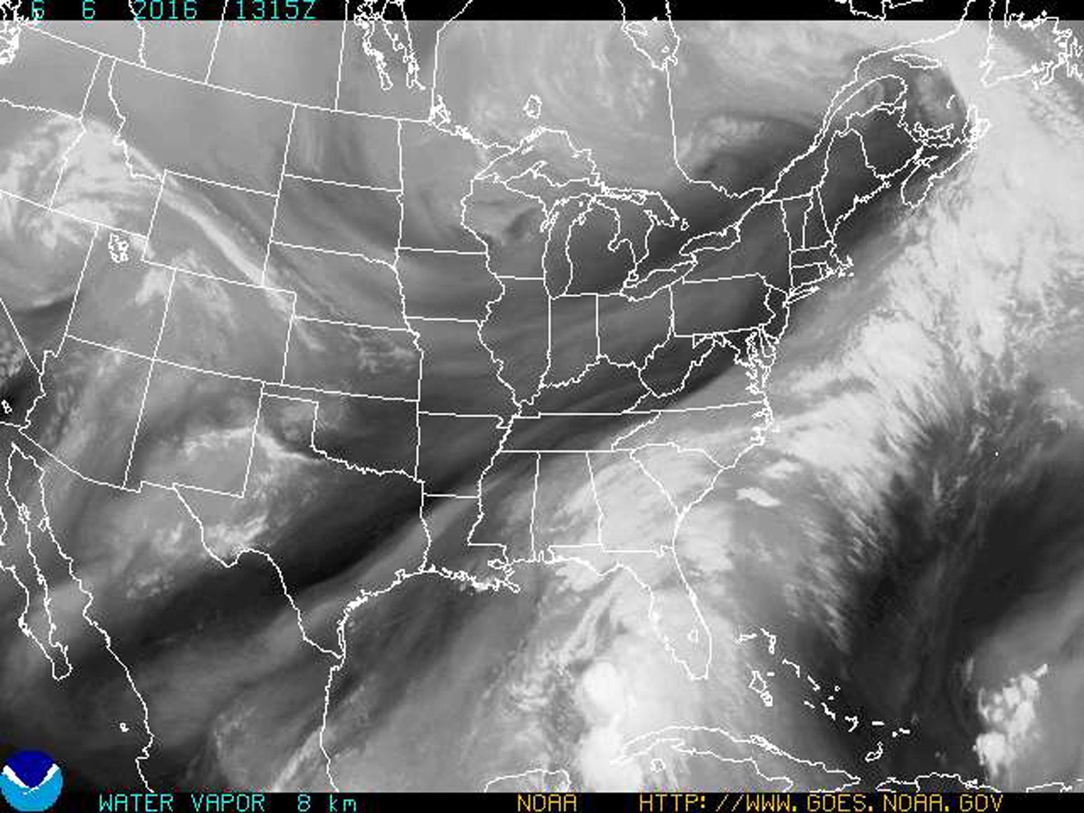 0606_tropical_storm_colin_florida