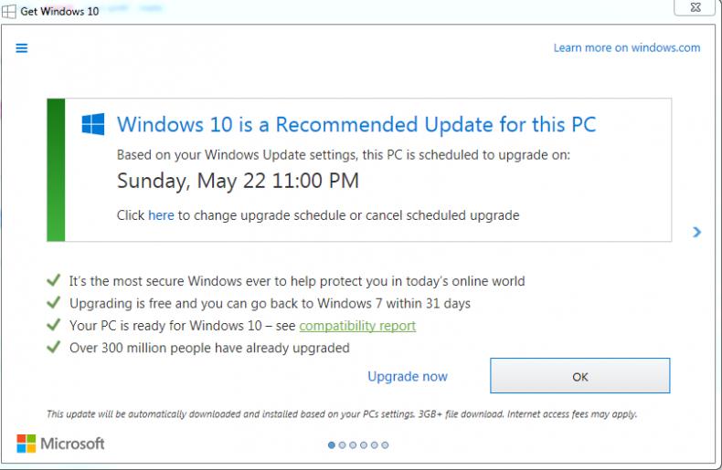 65_Microsoft