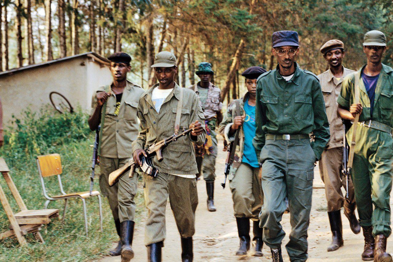 FE03sidebar-kagame-timeline-1990-kagame-rpf