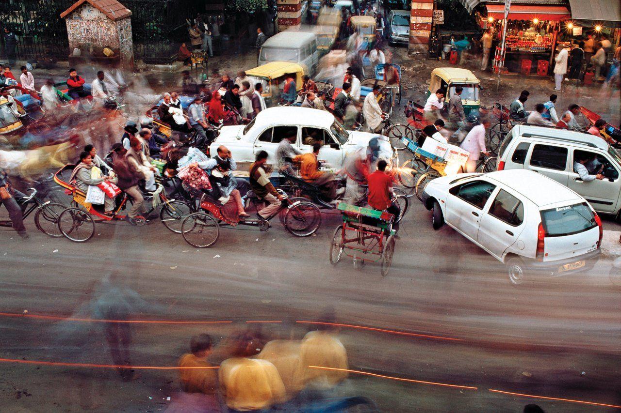 OM04-the-city-delhi-william-dalrymple-main-tease