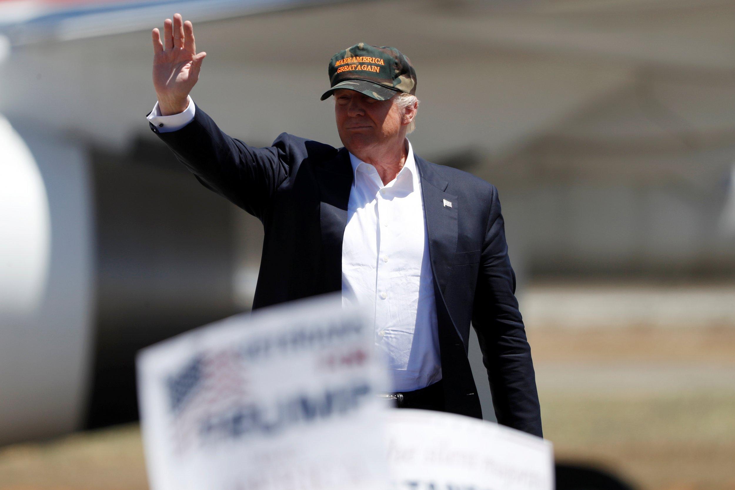 06_07_Donald_Trump_01