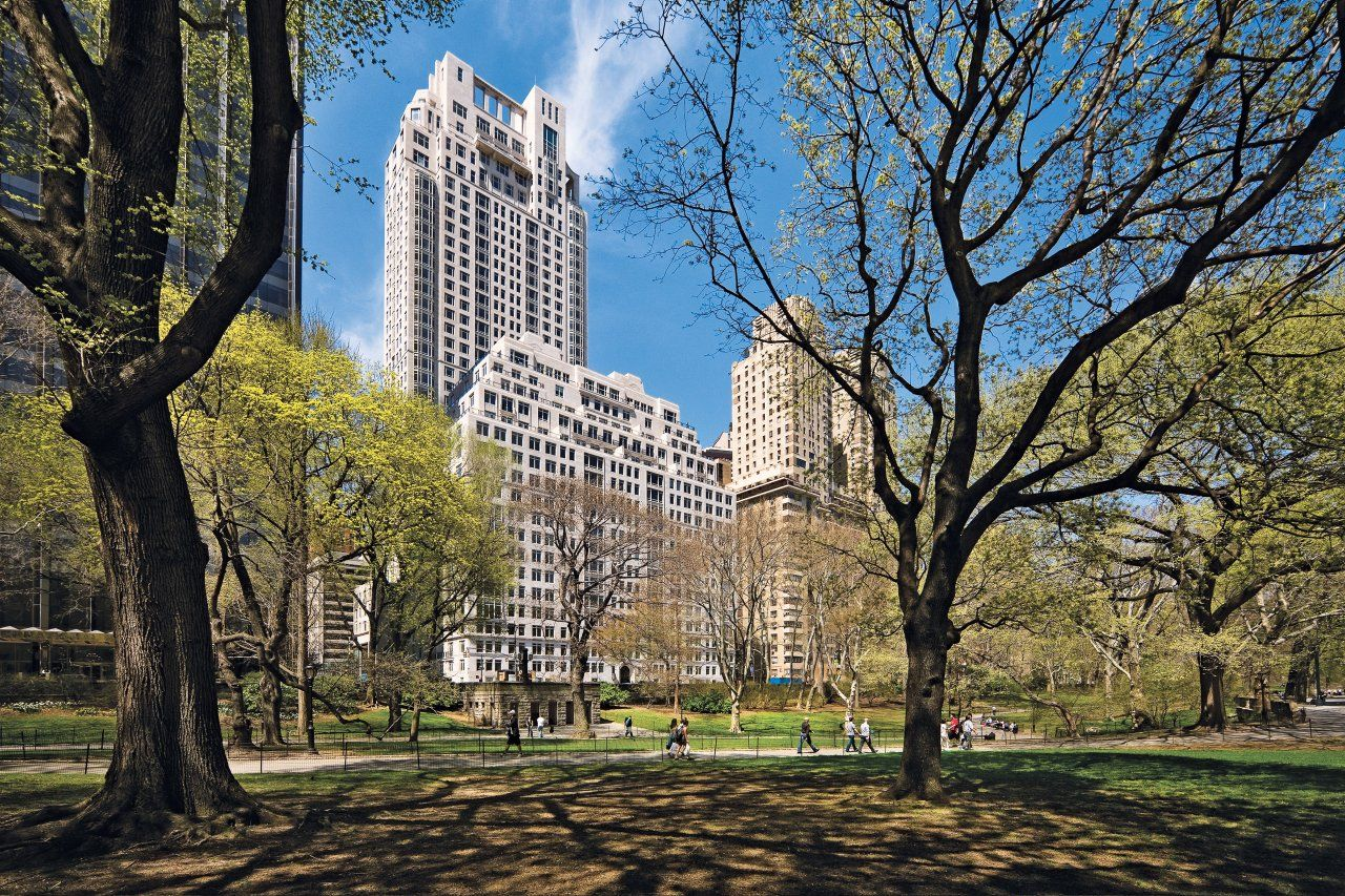 CO03-NY-real-estate-main