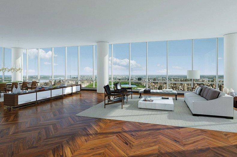 CO03-NY-real-estate-fourth