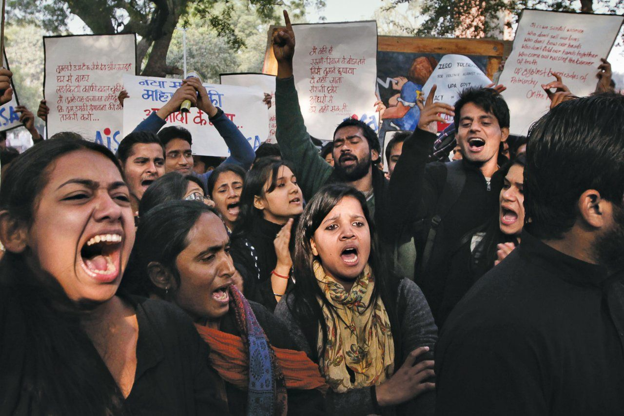 unrest youth of india Valuable series of articles in the times upon indian unrest is an important and   youth the real difficulty begins when one comes to that much larger section  of.